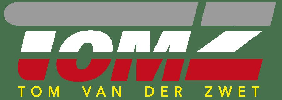 Tom van der Zwet