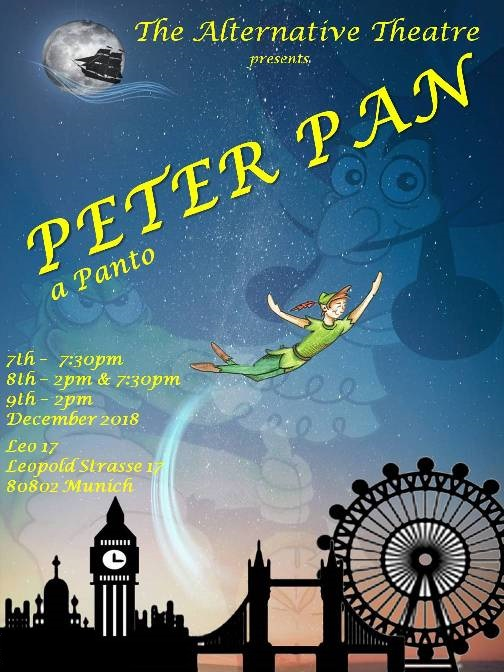 Poster-PeterPanAPanto