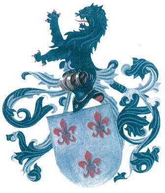 Wappen-Perschten-Stiftung-klein