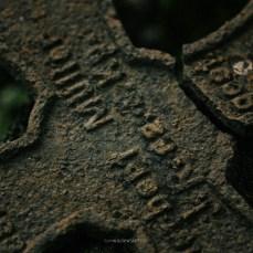 cosel_cemetery_1_14