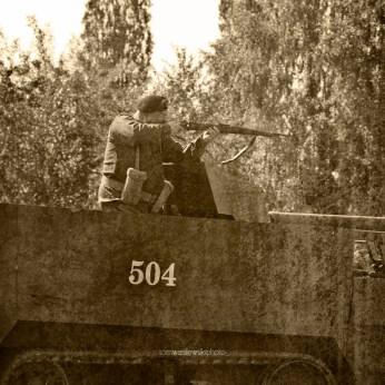 1944_37