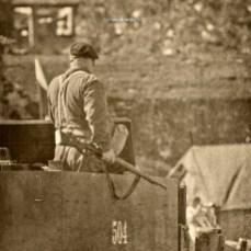1944_41