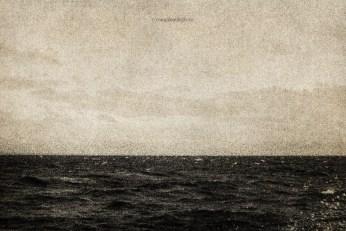 northern_wind_03