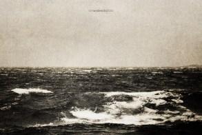 northern_wind_11