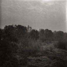 darkroom_one_14