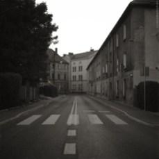 darkroom_one_21