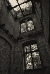 kopice_1_09