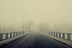 north_1_01