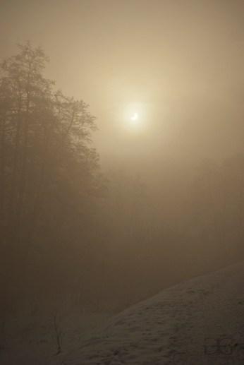 sun_eclipse_1_18