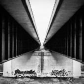 autobahn_1_03