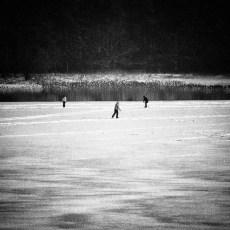 northern_exposure_28