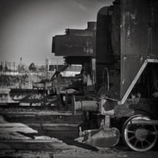 steam_era_10