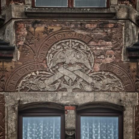 bahnhofstrasse_04