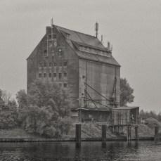 granary_02