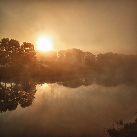 g_morning_07