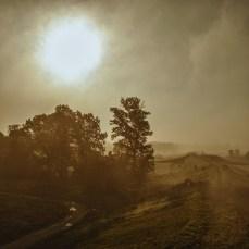 g_morning_24