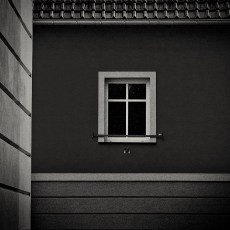 schwarz-weiß-welt_26