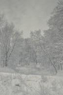 winter_fell_05