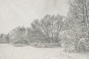 winter_fell_08