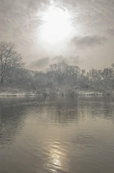 winter_fell_10
