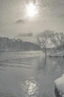 winter_fell_13