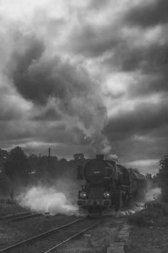 steam_2_14