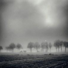 fog_eersel_2_01