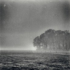 winter_eersel_03
