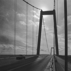 emmerich_bridge_02