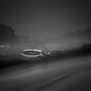 carmageddon_01