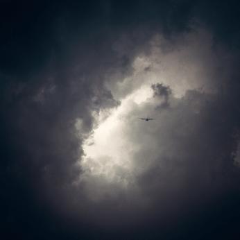 vol_de_-nuit_01