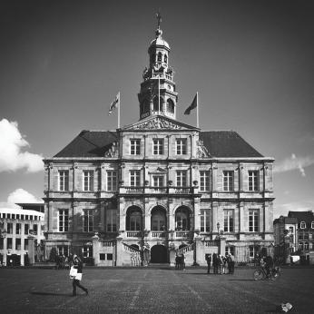 maastricht_11