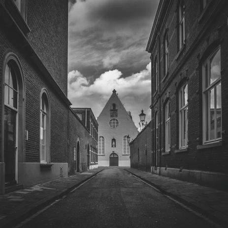 maastricht_13