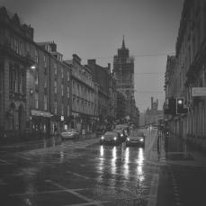 dancigrqin_07
