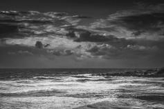 storm-08