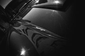 Aston_DB6_08