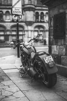 bikez 1