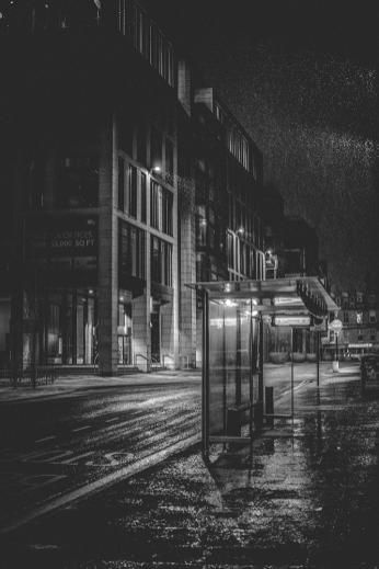 the_city_12