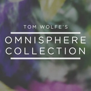 Omnisphere Collection