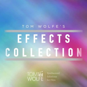 Effects Collection