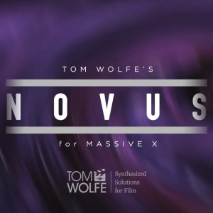 Novus for Massive X