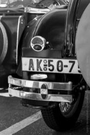 AK 50-75