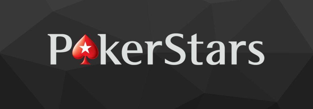 Installer PokerStars sur Fedora