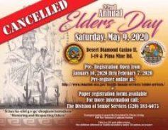 elders-day-event