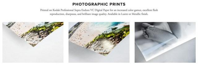 Order Photographic Prints - www.tonawilliams.com