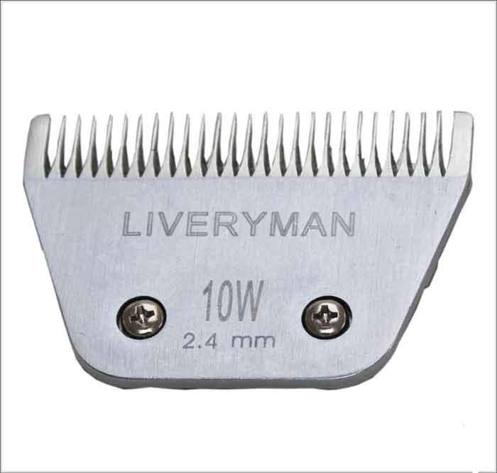 liveryman-harmony-10w