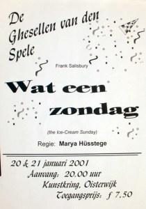 toneel197
