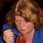 20150927 Jubilaris Annette toneel 2 (7)