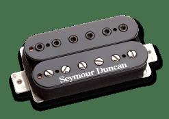 Seymour Duncan Screamin' Demon™ TB-12