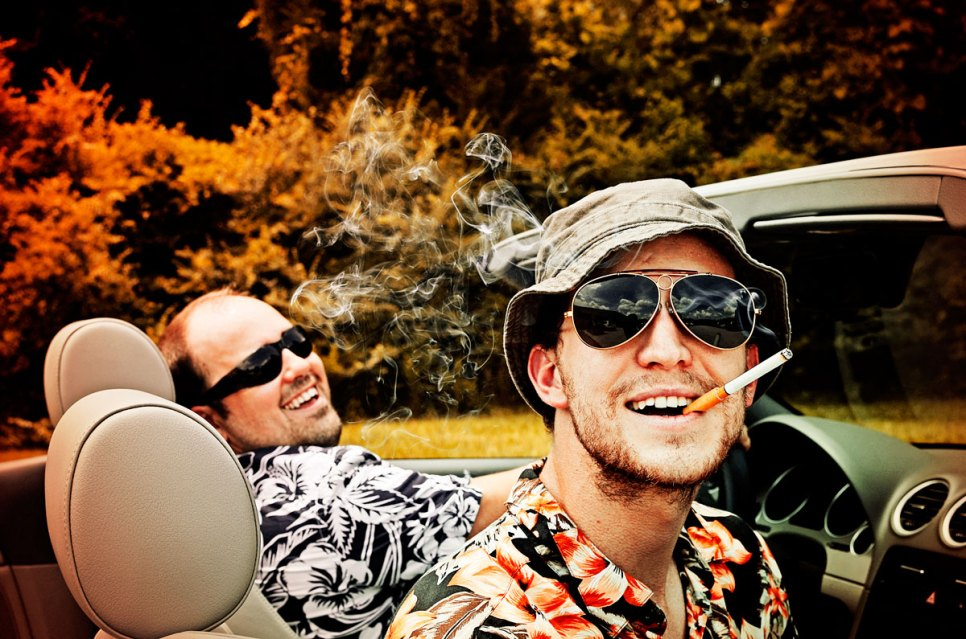 fear-and-loathing-rev1-small